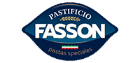 Pastifício Fasson