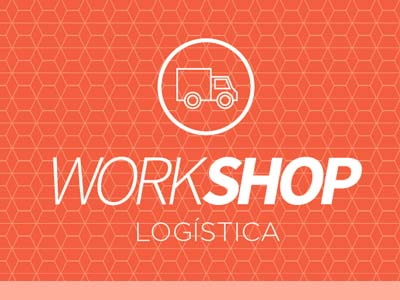 Workshop Logística de Transportes