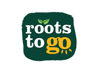 Roots to Go