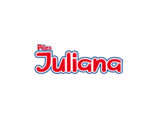 Paes Juliana
