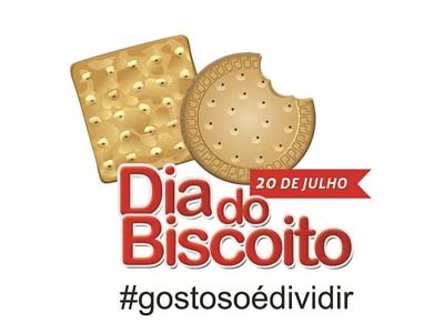July 20 was Biscuit Day