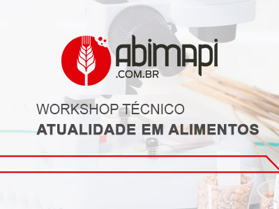 Workshop Técnico ABIMAPI