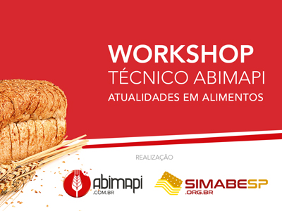 Workshop Técnico