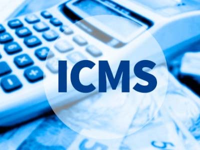 Exclusão do Icms ou do Iss na base de cálculo do Pis e da Cofins